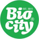 Profile for biocity