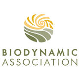 Profile for Biodynamic Association