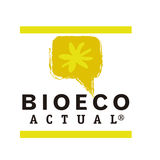Profile for Bio Eco Actual
