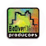BioDiverCidade Produções