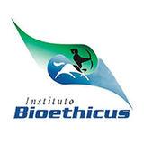 Profile for Instituto Bioethicus