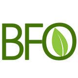 Profile for Bio Food Olbia