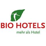 Profile for BIO HOTELS