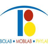 Profile for Biolab Phylab
