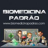 Profile for Biomedicina Padrão