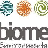 biometrust