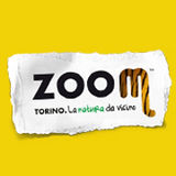 Profile for Zoom Torino
