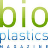 Profile for bioplastics MAGAZINE