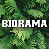 BIORAMA – Magazine for sustainable lifestyle