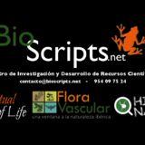 BioScripts