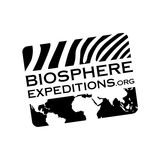 Profile for biosphere-expeditions
