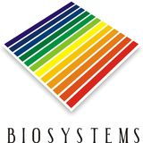 Profile for Biosystems Importadora Ltda