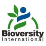Profile for Bioversity International