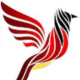 Profile for BIRDBH_