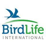 Profile for BirdLife International