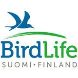 Profile for BirdLife Suomi
