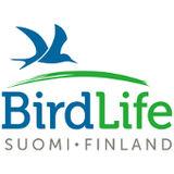 birdlifesuomi