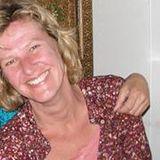 Profile for Birgit Schrama Grafisch Ontwerper