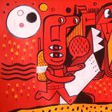Profile for Birita Illustration