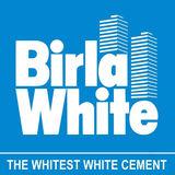 Profile for Birla White Cement