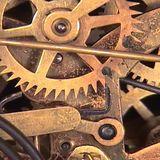 Birmingham Clock Repair