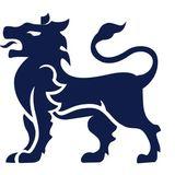 Profile for Royal Birmingham Conservatoire