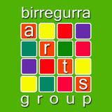 Profile for Birre Arts (BAG)