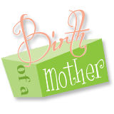 Birth of a Mother Magazine