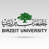 Profile for Birzeit University/جامعة بيرزيت