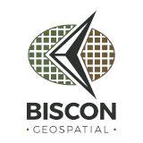 Biscon Geospatial, Inc.