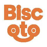 Profile for Biscoto Journal