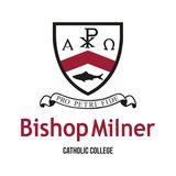 Profile for bishopmilner
