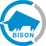 Profile for Bison-Bial S.A.
