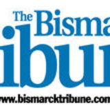 Bismarck Tribune - January 9, 2011 by Bismarck Tribune - issuu
