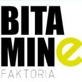 Profile for Bitamine Faktoria