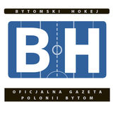 Profile for Bytomski Hokej | Presspekt
