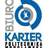 Profile for Biuro Karier
