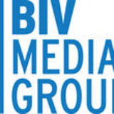 Profile for bivmediagroup