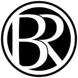 Profile for Bivouac Recording