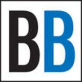 Profile for BizBash