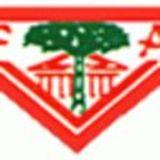 Bizkaiko Atletismo Federazioa