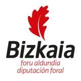 Profile for bizkaia