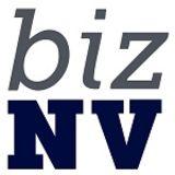 Profile for BizNevada