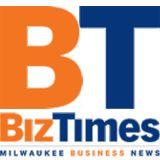 Profile for BizTimes Media