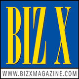 Profile for Biz X magazine