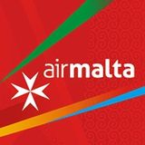 Profile for Air Malta