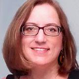 Profile for Barbara JC Musch