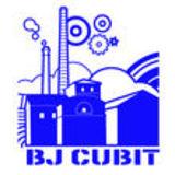 Profile for Biblioteca para Jóvenes Cubit