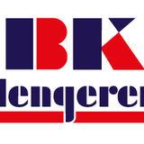 Profile for BK Hengeren
