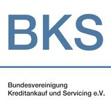 Profile for BKS - Bundesvereinigung Kreditankauf und Servicing e.V.